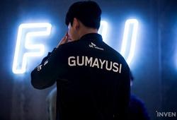 T1 vs AF: Faker đánh chính, Teddy dự bị cho Gumayusi?