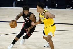 Lịch thi đấu NBA 25/08: Miami Heat chờ vé sớm