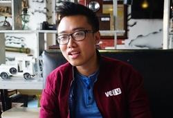 BLV Hoàng Luân sẽ vắng mặt ở vòng 5 VCS Mùa Hè 2020