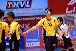 """Không chỉ là một tượng đài, HLV Nguyễn Hữu Hà còn là """"Vua"""" của các giải bóng chuyền phủi"""