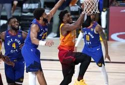 Nhận định NBA: Utah Jazz vs Denver Nuggets (Ngày 31/08, 07h30)