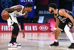 Nhận định NBA: LA Clippers vs Denver Nuggets (ngày 10/09, 8h00)