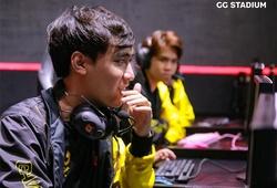 Levi lên tiếng bức xúc về chất lượng máy thi đấu trong trận GAM vs FL