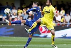 Nhận định Getafe vs Villarreal, 00h30 ngày 09/07, VĐQG Tây Ban Nha