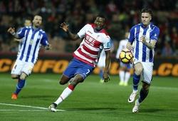 Nhận định Alaves vs Granada, 00h30 ngày 02/07, VĐQG Tây Ban Nha