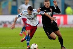 Nhận định Augsburg vs Paderborn, 01h30 ngày 28/05, VĐQG Đức