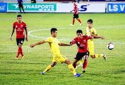 Nhận định Bình Phước vs Khánh Hòa, 17h00 ngày 25/06