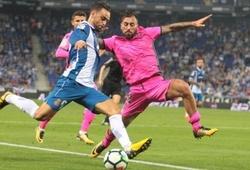 Nhận định Espanyol vs Levante, 19h00 ngày 20/06, VĐQG Tây Ban Nha