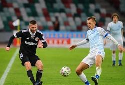 Nhận định FK Vitebsk vs Dinamo Minsk, 00h30 ngày 24/05, VĐQG Belarus