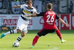Nhận định Freiburg vs Monchengladbach, 01h30 ngày 06/06, VĐQG Đức
