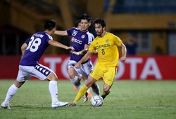 Nhận định Hồng Lĩnh Hà Tĩnh vs Hà Nội FC, 18h00 ngày 12/06, V-League