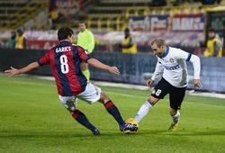 Nhận định Inter Milan vs Bologna, 22h15 ngày 05/07, VĐQG Italia