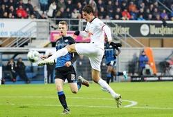 Nhận định RB Leipzig vs Paderborn, 20h30 ngày 06/06, VĐQG Đức
