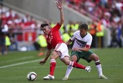Nhận định Maritimo vs Benfica, 0h00 ngày 30/06, VĐQG Bồ Đào Nha