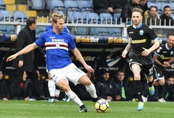 Nhận định Sampdoria vs Spal, 0h30 ngày 06/07, VĐQG Italia
