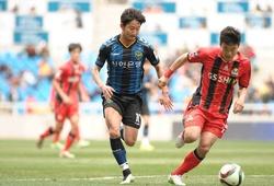 Nhận định Sangju Sangmu vs Pohang Steelers, 17h00 ngày 13/06