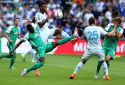 Nhận định Schalke vs Werder Bremen, 20h30 ngày 30/05, VĐQG Đức