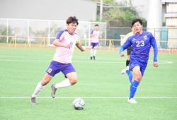 Nhận định Taichung Futuro vs NTUPES, 15h00 ngày 14/06, VĐQG Đài Loan