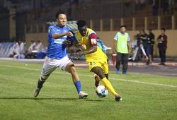 Nhận định Than Quảng Ninh vs Nam Định, 18h00 ngày 06/07, VLeague