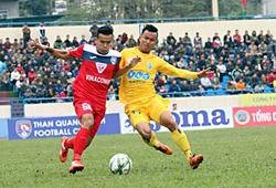 Nhận định Thanh Hóa vs Than Quảng Ninh, 17h00 ngày 30/06, V.League