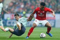 Nhận định Union Berlin vs Mainz, 01h30 ngày 28/05, VĐQG Đức