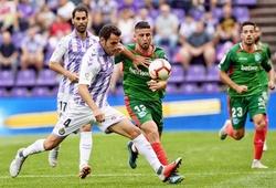 Nhận định Valladolid vs Alaves, 00h30 ngày 05/07, VĐQG Tây Ban Nha