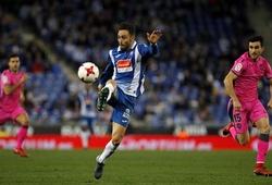 Nhận định Valladolid vs Levante, 03h00 ngày 02/07, VĐQG Tây Ban Nha