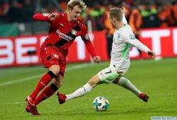 Nhận định Werder Bremen vs Bayer Leverkusen, 01h30 ngày 19/05