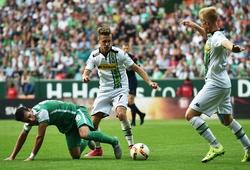 Nhận định Werder Bremen vs Monchengladbach, 01h30 ngày 27/05