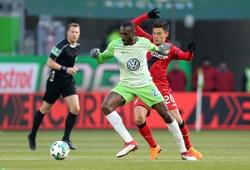 Nhận định Wolfsburg vs Freiburg, 20h30 ngày 13/06, VĐQG Đức