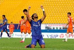 Nhận định Sài Gòn FC vs Becamex Bình Dương, 19h00 ngày 05/06