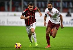 Nhận định AC Milan vs Bologna, 02h45 ngày 19/07, VĐQG Italia