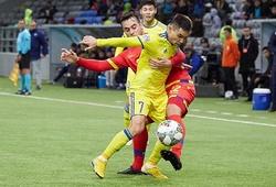 Nhận định Albania vs Lithuania, 01h45 ngày 08/09, UEFA Nations League