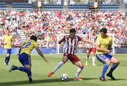 Nhận định Almeria vs Girona, 00h00 ngày 17/08, Hạng 2 Tây Ban Nha