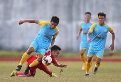 Nhận định An Giang vs Tây Ninh, 15h30 ngày 07/06, Hạng Nhất Việt Nam
