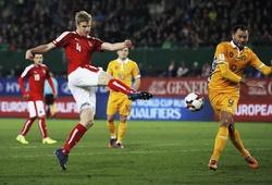 Nhận định Áo vs Romania, 01h45 ngày 08/09, UEFA Nations League