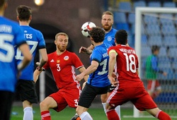 Nhận định Armenia vs Estonia, 23h00 ngày 08/09, UEFA Nations League