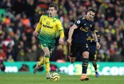 Nhận định Arsenal vs Norwich, 00h00 ngày 02/07, Ngoại hạng Anh
