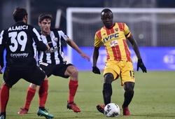 Nhận định Ascoli vs Benevento, 2h00 ngày 01/08, Hạng 2 Italia