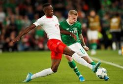 Nhận định Bắc Ireland vs Na Uy, 01h45 ngày 08/09, UEFA Nations League