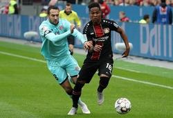 Nhận định Bayer Leverkusen vs Mainz, 20h30 ngày 27/06, VĐQG Đức