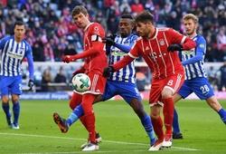 Nhận định Bayern Munich vs Freiburg, 20h30 ngày 20/06, VĐQG Đức