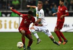 Nhận định Bayern Munich vs Gladbach, 23h30 13/06, bóng đá Đức
