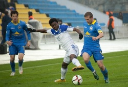 Nhận định Belshina Bobruisk vs FK Vitebsk, 19h00 ngày 17/05
