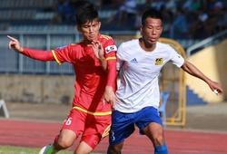 Nhận định Bình Định vs Huế, 16h30 ngày 13/07, Hạng Nhất Việt Nam