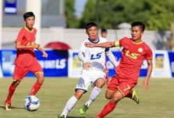 Nhận định Bình Phước vs Đắk Lắk, 17h00 ngày 25/05, Cúp QG Việt Nam