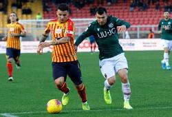 Nhận định Bologna vs Lecce, 22h15 ngày 26/07, VĐQG Italia