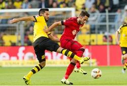 Nhận định Borussia Dortmund vs Mainz, 01h30 ngày 18/06, VĐQG Đức