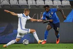 Nhận định Bosnia vs Ba Lan, 01h45 ngày 08/09, UEFA Nations League