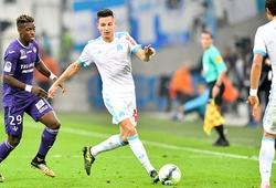 Nhận định Brest vs Marseille, 02h00 ngày 31/08, VĐQG Pháp